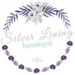 Silver Lining 309 Boutique coupons