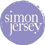 Simon Jersey coupons
