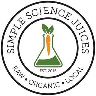 Simple Science Juices coupons
