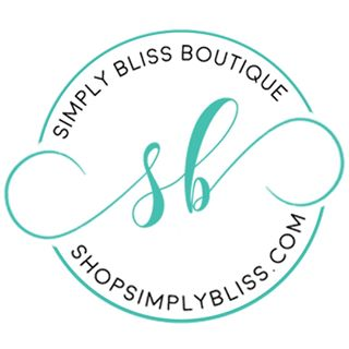 Simply Bliss Boutique coupons