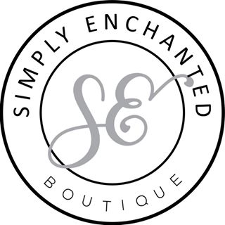 Simply Enchanted Boutique coupons