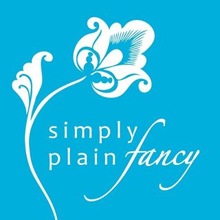 Simply Plain Fancy coupons