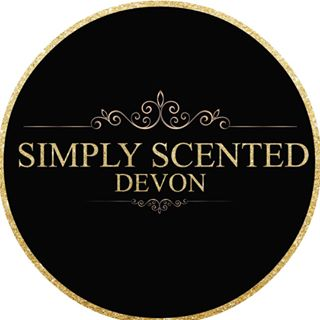 Simply Scented Devon coupons
