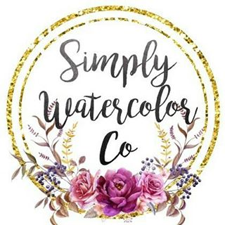 Simply Water Color Co coupons