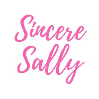Sincere Sally Girls coupons