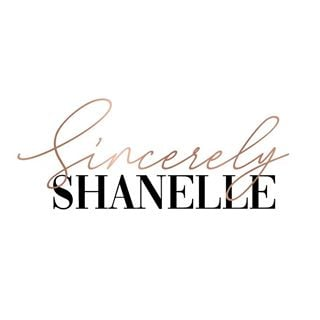 Sincerely Shanelle Ext coupons
