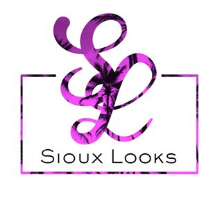 Coupon codes, promos and discounts for siouxlooks.com