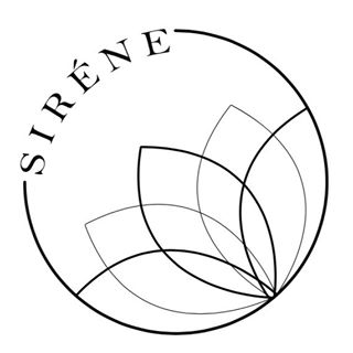 Sirene Lifestyle coupons