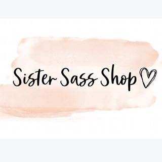 Sister Sass Shop coupons