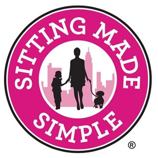 Sitting Made Simple Dallas coupons