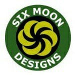 Six Moon Designs coupons