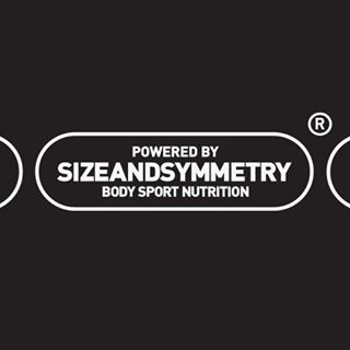 Size And Symmetry coupons