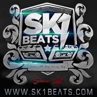 SK One Beats coupons