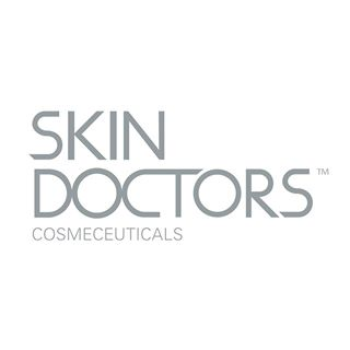 Skin Doctors Australia coupons