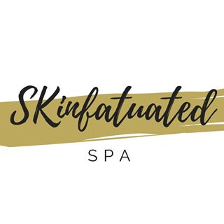 SKinfatuated Spa coupons