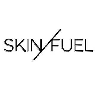 Skinfuel coupons