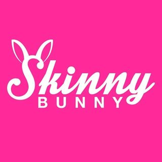 Skinny Bunny Tea coupons