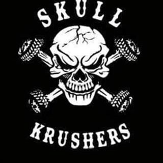 Skull Krushers Offroad promos, discounts and coupon codes