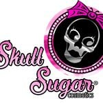 Skull Sugar Cosmetics coupons