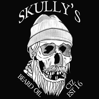 Skullys Handcrafted Beard Oil coupons