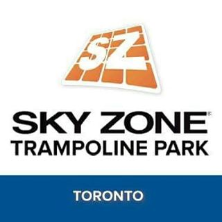 Sky Zone coupon codes, promos and discounts