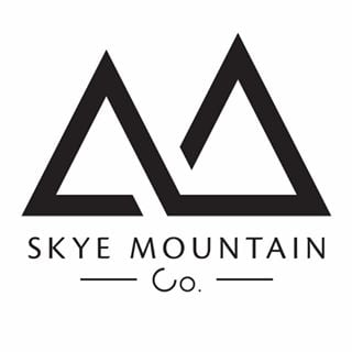 Skye Mountain coupons