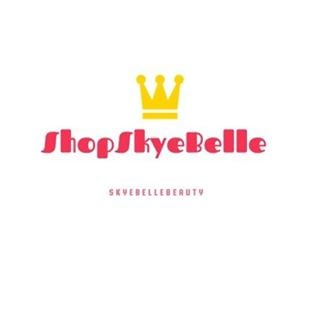 Skyebelle coupons