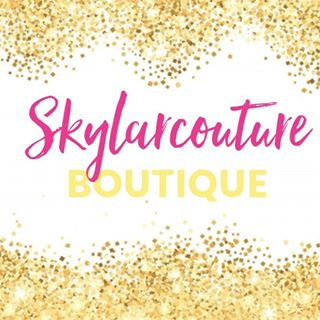 Skylar Couture Boutique coupons
