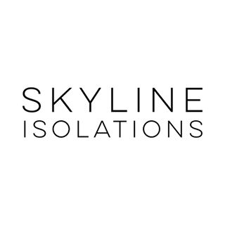Skyline Isolations coupons