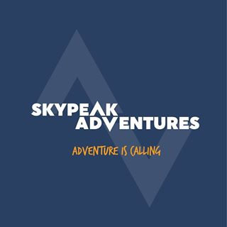Skypeak Adventures coupon codes, promos and discounts