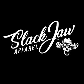 Slackjaw Apparel coupons