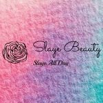 Slaye Beauty coupons