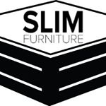 Slim Furniture coupons