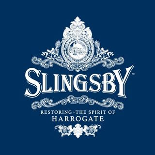 Coupon codes, promos and discounts for slingsby.com