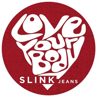 Slink Jeans coupons