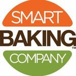 Smart Baking Company promos, discounts and coupon codes