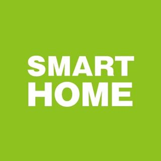Smart Home coupons