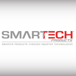 Smartech Products coupons