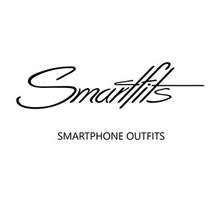 Smartfits coupons