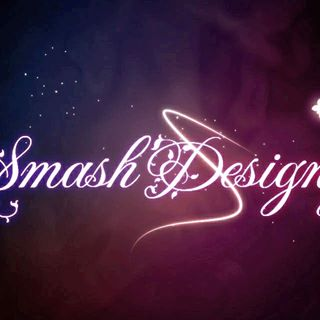 Smash Designz coupons