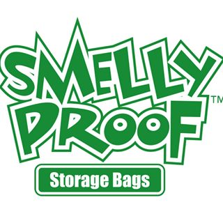 50 Off At Smelly Proof Bags 9 Coupon Codes Nov 2020 Discounts Promos