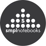Smplnotebooks coupons