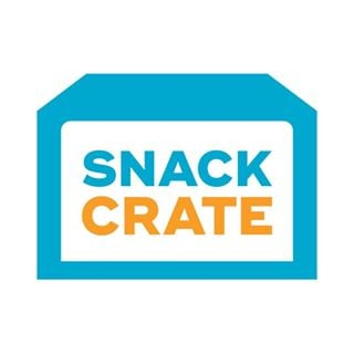 Snack Crate coupons