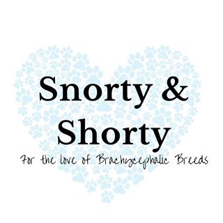 Coupon codes, promos and discounts for snortyandshorty.com