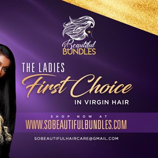 So Beautiful Bundles coupons