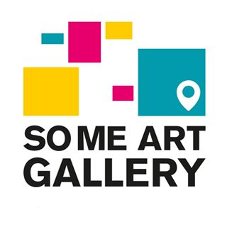 Social Media Art Gallery coupons