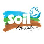 Soil Association coupons