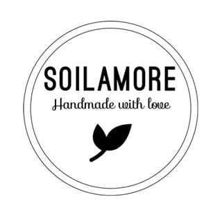 Soilamore coupons
