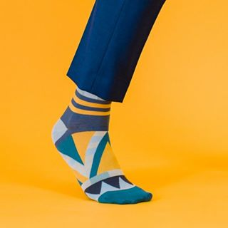 Solo Socks coupons