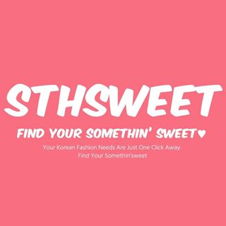 Somethin' Sweet promos, discounts and coupon codes